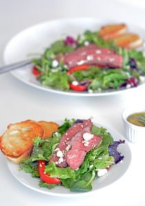 SteakSalad_V_small