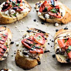 Strawberry-and-Goat-Cheese-Bruschetta-1