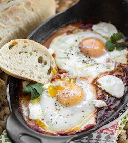 harissa-shakshuka-eggs-in-purgatory-3