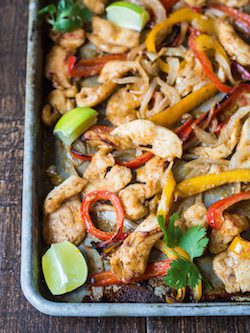 sheet-pan-fajitas-for-a-crowd-1