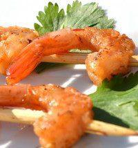 shrimp-1024x420