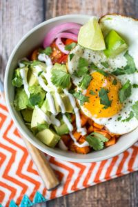 sweet-potato-power-bowl-2