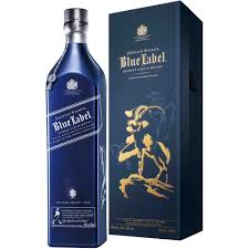 johnniewalkerblue