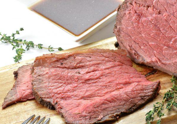 Angus Beef Recipes Instant Pot