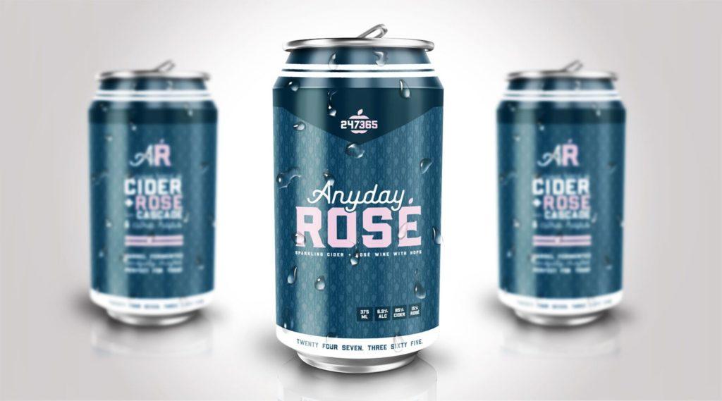 Anyday Rose